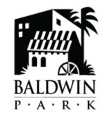 Baldwin Park Housing Department