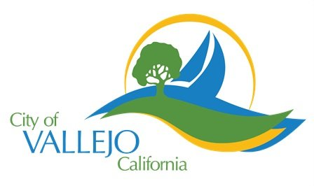 Vallejo Housing Authority