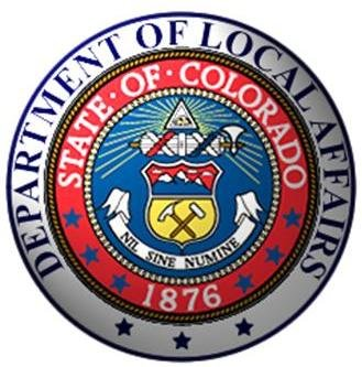 Colorado Division of Housing
