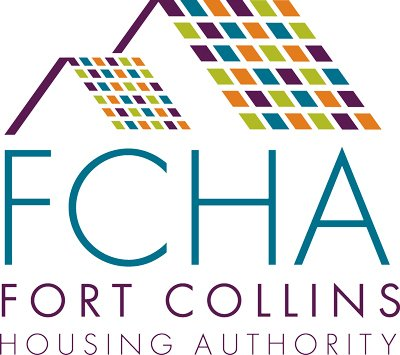 Fort Collins Housing Authority