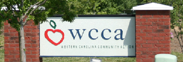 Western Carolina Community Action, Inc.