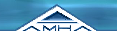 Akron Metropolitan Housing Authority (AMHA)