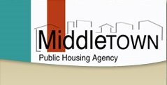 Middletown Public Housing Agency (MPHA)