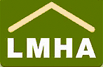 Lucas Metropolitan Housing Authority (LMHA)