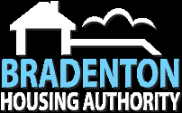 Bradenton Housing Authority