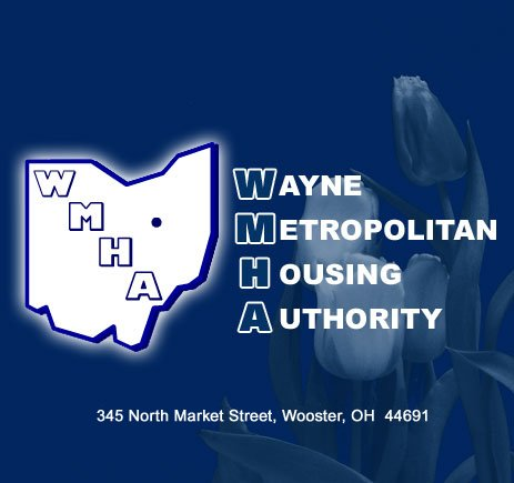 Wayne Metropolitan Housing Authority (WMHA)