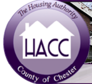 Housing Authority of Chester County (HACC)