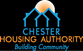 Chester Housing Authority (CHA)