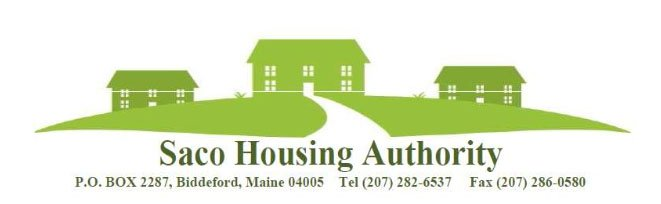 Saco Housing Authority