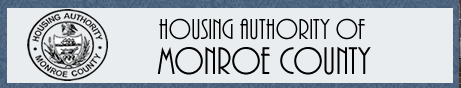 Housing Authority of Monroe County