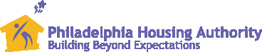 Philadelphia Housing Authority (PHA)