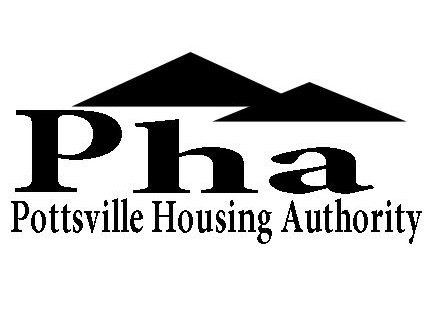 Housing Authority of The City of Pottsville (PHA)