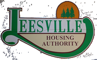 Leesville Housing Authority