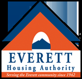 Everett Housing Authority