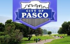 Housing Authority of the City of Pasco and Franklin County (HACPFC)