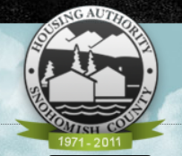 Housing Authority of Snohomish County (HASCO)