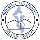 Housing Authority of Island County