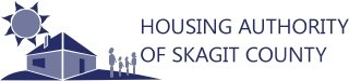 Housing Authority of Skagit County