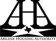 Abilene Housing Authority