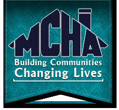 Montgomery County Housing Authority (MCHA)