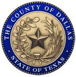 Dallas County Housing Authority