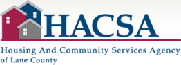 Housing And Community Services Agency of Lane County (HACSA)