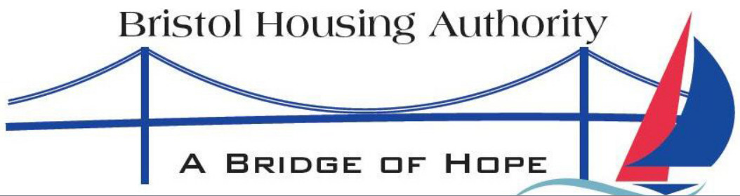 Bristol Housing Authority (BHA)