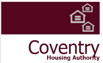 Coventry Housing Authority