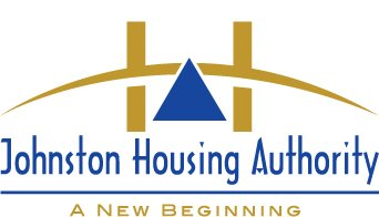 Johnston Housing Authority (JHA)