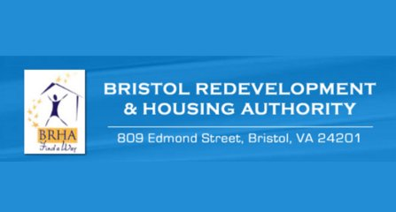 Bristol Redevelopment and Housing Authority (BRHA)