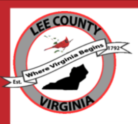 Lee County Redevelopment & Housing Authority