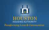 Houston Housing Authority