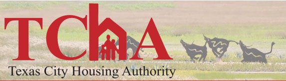 La Marque Housing Authority