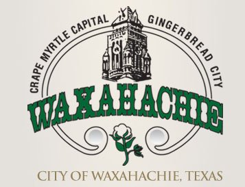 Waxahachie Housing Authority