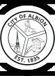 Albion Housing Commission