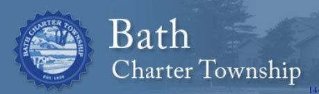 Bath Charter Township Housing Commission