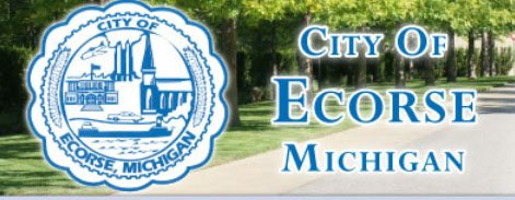 Ecorse Housing Commission