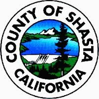 Shasta County Housing Authority