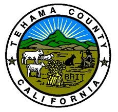Tehama County Community Action Agency