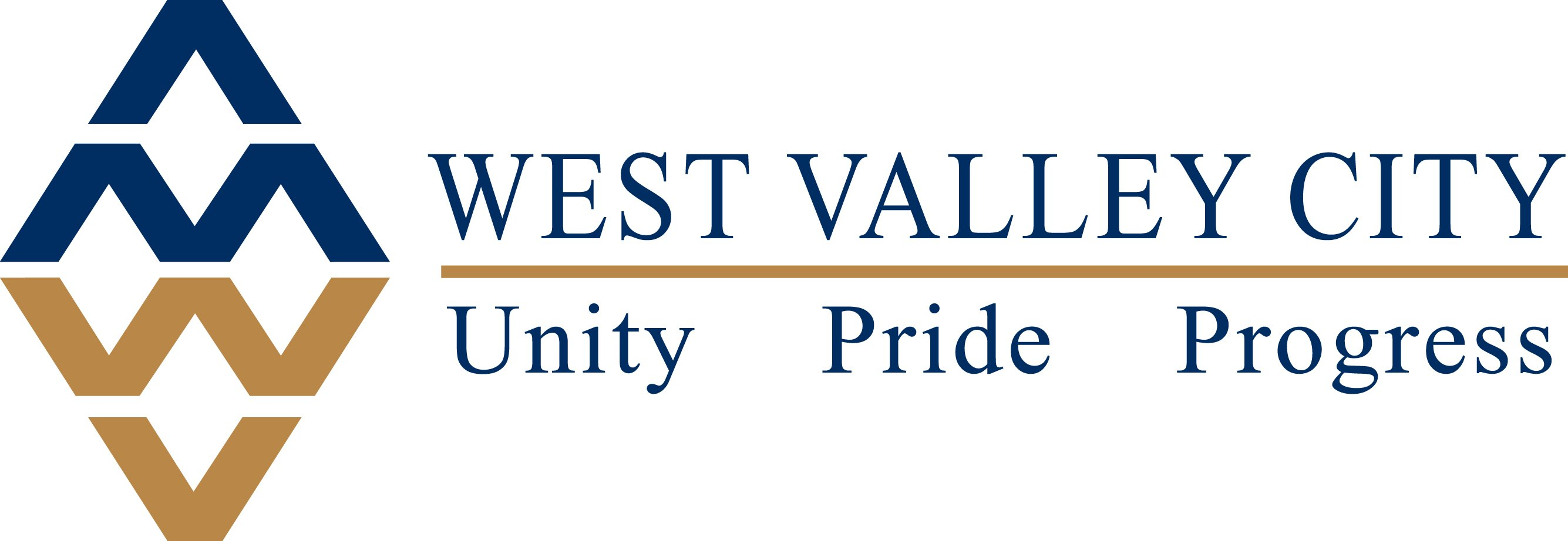 West Valley City Housing Authority