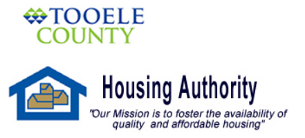 Tooele County Housing Authority (TCHA)