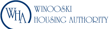 Winooski Housing Authority