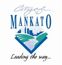 Mankato Housing Authority