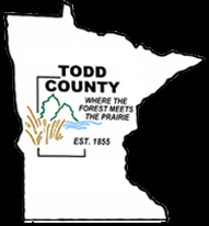 Todd County HRA