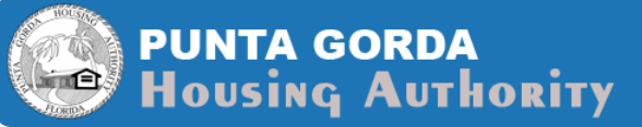 Punta Gorda Housing Authority