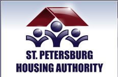St. Petersburg Housing Authority