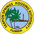 Tarpon Springs Housing Authority