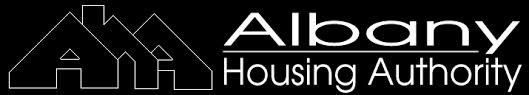 Albany Housing Authority