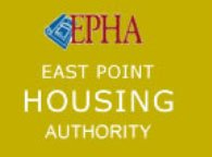 East Point Housing Authority
