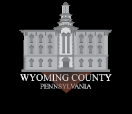 Wyoming County Housing Authority